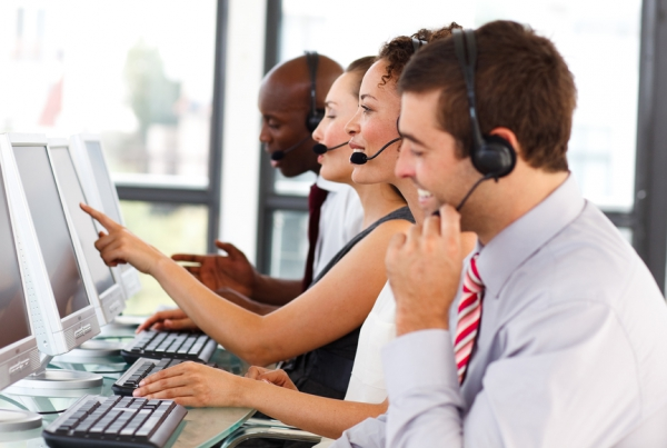 Up selling e cross selling: entenda esses conceitos para o call center